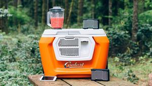 اكتشف هذه المقتنيات التكنولوجية الجديدة لصيف منعش!