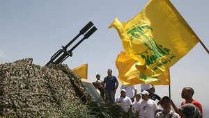 حزب الله اللبناني يتبنى عملية تفجير العبوة الناسفة بالدورية الإسرائيلية
