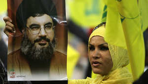حزب الله: موقفنا من المرشح الرئاسي محسوم ولا ننتظر قرار السفارات كالفريق الآخر