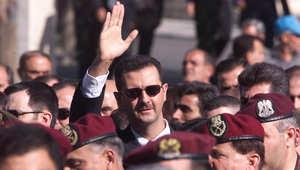 الفاشية قد تقنع الأسد بمهاجمة السعودية