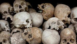 """سجون سرية وحقول للقتل.. التاريخ المظلم لـ""""الخمير الحمر"""" في كمبوديا"""