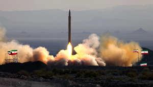 السعودية تنتقد إسرائيل وتطالب إيران بطمأنة المنطقة حول برنامجها النووي