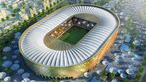 هل يحرز كأس العالم 2022 هدفاً اقتصادياً في قطر؟