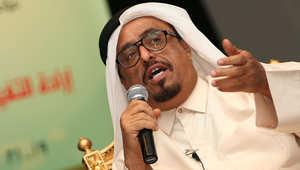 خلفان: بيان مؤتمر وزراء خارجية الخليج نسخة غير معدلة عن البيان السابق