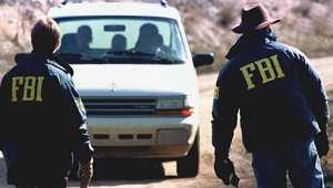 أمريكا.. الـFBI يعتقل 6 أشخاص للاشتباه بتخطيطهم لهجوم إرهابي له صلة بتنظيم داعش