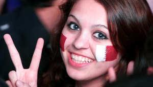 مصدر لـCNN: وزراء الاعلام بدول التعاون الخليجي يدعمون قطر باستضافة مونديال 2022
