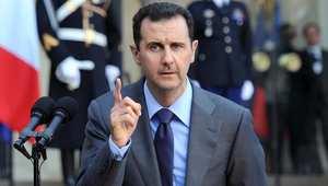 سوريا: الأسد يطابق الشروط المطلوبة بالرئيس ويصل للقائمة النهائية للمرشحين.. وهذه هي الشروط