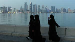 20 مدينة تتصدر قائمة التلوث العالمي.. بينها الدوحة