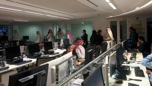 إغلاق قناة العرب المملوكة للوليد بن طلال رسميا ورسالة تسريح تصل الموظفين