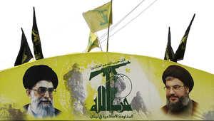 حزب الله: لا يوجد عدوان صالح وآخر فاسد.. الأنظمة الاستبدادية لا يمكنها تشريع العدوان
