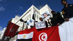 "عمرو عادلي يكتب.. ""مصر ليست تونس"""