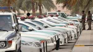 """مقتل شخص في أحداث بمركز لإيواء """"مخالفين"""" في مكة"""