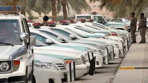 السعودية: السجن بحق يمنيين بعد إدانتهم بسب ولاة الأمر والتحريض على النظام بالمملكة