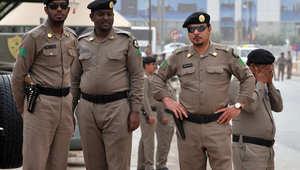 السعودية: القتل تعزيرا لمتهم والسجن لـ9 آخرين بقضية تشكيل خلية إرهابية بالمنطقة الشرقية
