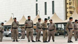 """السعودية: السجن لـ6 أشخاص بعدة تهم منها """"الافتيات"""" على ولي الأمر والخروج عن طاعته"""