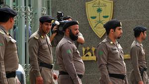 السعودية: القتل تعزيرا لـ5 متهمين بخلية الـ85 بقضية تفجيرات الرياض 2003