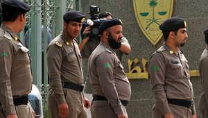 السعودية: إدانة 18 شخصا بإحدى أخطر الخلايا الإرهابية التكفيرية