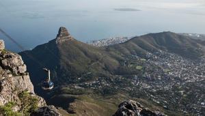 من الشرق إلى الغرب.. هذه أفضل 10 مدن للسياحة في العالم