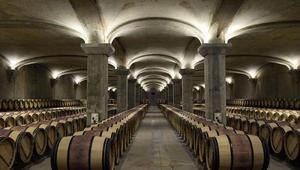 """كأس من النبيذ ومناظر خلابة.. هذه أجمل """"دروب"""" العالم"""
