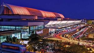 وأفضل مطار في الشرق الأوسط لعام 2017 هو..