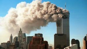 المغرب: المصادقة على مشروع قانون 11/9 يُشوّه ويستهدف دولا صديقة