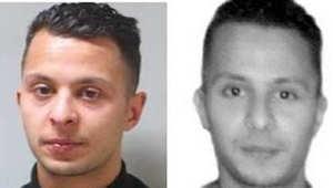 هجمات باريس.. مصدر يبين لـCNN الغموض الذي يلف تحركات صلاح عبدالسلام المطلوب الأول بفرنسا