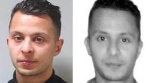 بلجيكا تُسلم صلاح عبدالسلام للسلطات الفرنسية لمواجهة محاكمته في قضية هجمات باريس
