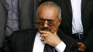 علي عبدالله صالح: أدعو كل الأطراف حتى الخصوم السياسيين للحوار والتسامح.. وأنا سأتجاوز وأتسامح عن الجميع لمصلحة الوطن