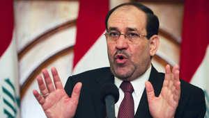 العراق.. المستشار الإعلامي لرئيس الوزراء يهاجم وسائل إعلام سعودية