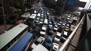 مع الانشغال بالانتخابات.. الزيادة متوقعه بأسعار الوقود والكهرباء بمصر