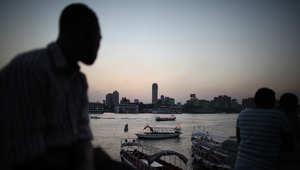 مصر: 4 ألاف مصنع ينتظرون التشغيل وتوقع ارتفاع البطالة إلى 20%