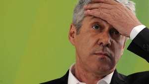 البرتغال: اعتقال رئيس الوزراء السابق للاشتباه بقضايا فساد وتحايل ضريبي