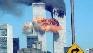 مع اقتراب ذكرى 9/11.. مسؤولون أمريكيون لـCNN: داعش لا تملك القدرة على تهديدنا والمخاوف من الإرهابيين المستقلين