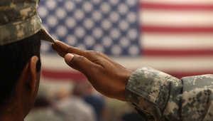 """الجيش الأمريكي يسمح باستعمال كلمة """"negro"""" للإشارة إلى ذوي الأصول الأفريقية"""