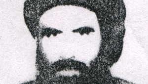 طالبان تصف المُلا عمر: ظريف يحب الدعابة ويكره التظاهر بعكس زعماء وقادة العالم