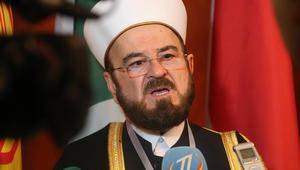 أمين عام اتحاد علماء المسلمين ينتقد