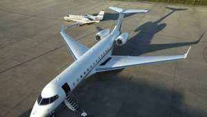 كيف يطير ملوك الأعمال؟ جولة داخل أكثر رحلات الطيران رفاهية حول العالم