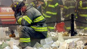 مجلس النواب الأمريكي يصوّت على مقاضاة السعودية حول هجمات 11 سبتمبر