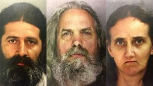 """""""أهدياه"""" ابنتهما.. تعرّف على الخمسيني المتهم بجرائم جنسية بحق 12 فتاة عشن بمنزله"""