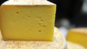 هذه فوائد الجبنة ومضارها