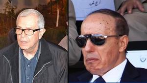 بعد عام على تنحية الجنرال توفيق.. أيّ دور للمخابرات بالجزائر؟