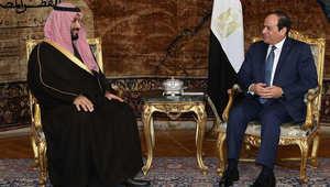 خبراء: مصر لن تشارك بقوات برية في التحالف الإسلامي.. والسعودية تحاول جذبها بعيدا عن روسيا