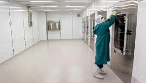 """أمريكا تعلن عن إصابة ثانية بفيروس """"كورونا"""""""