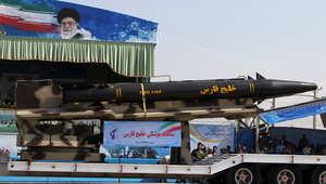 أمريكا: اتهام رجل أعمال صيني بكسر العقوبات ودعم البرنامج الصاروخي الإيراني