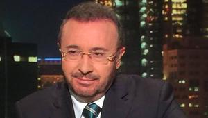 فيصل القاسم: قيادة إيران وطنية وهذا الدليل.. وانظروا للفرق بين قيادة طهران والقيادة السورية