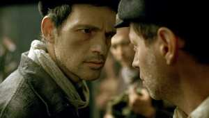 Son of Saul (هنغاريا)