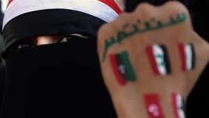 """يوسف بن مئير يكتب.. """"نظام اللامركزيّة للبلديّات في بلدان الربيع العربي"""""""