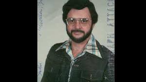 جاسوس أمريكي لدى السوفيتيين يموت قبل عام من الإفراج عنه