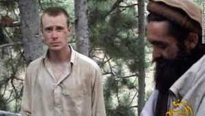 مسؤول أفغاني يكشف لـCNN تفاصيل يوم اختفاء بيرغدال: كان تحت تأثير مادة مهلوسة