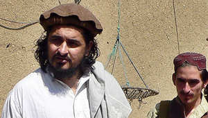 """مقتل """"خبير التفجيرات الانتحارية"""" بحركة طالبان بباكستان"""